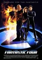 Fantastic Four PAL