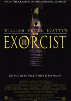 The Exorcist III greek subs