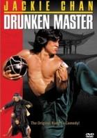 Drunken Master greek subs