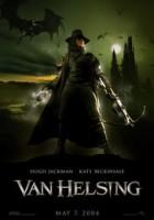 Van Helsing PROPER SVCD TELESYNC VCD