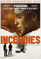 Incendies greek subtitles