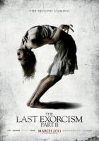 The.Last.Exorcism.Part.II.2013.UNRATED.BRRip.XviD-3LT0N.srt greek subs