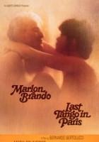 Last Tango in Paris greek subs
