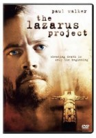 The Lazarus Project greek subs