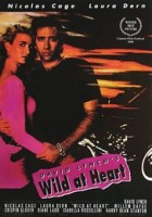 Wild at Heart greek subs