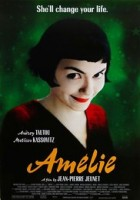 Amelie  2001  DvDrip Francais  KilleR