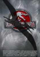 Jurassic Park III greek subs