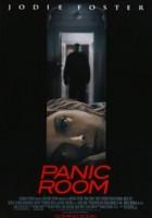 Panic Room greek subs