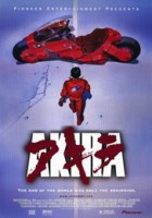 Akira greek subs