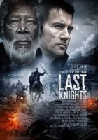 Last Knights greek subtitles