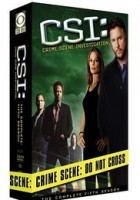 CSI: Crime Scene Investigation greek subs