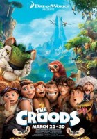 The Croods greek subs