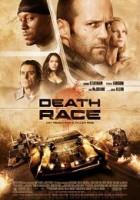 Death Race greek subs