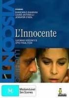 Innocente, L'