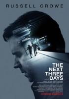 The Next Three Days  2010  DVDRip XviD MAXSPEED  GR  Greco77  WIDE EDIT by motherJim seef138bcb4