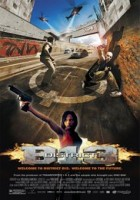 Banlieue 13 FRENCH DVDRip XViD TheNewSquad GGT ENGLISH