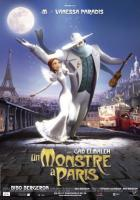 A Monster in Paris  2012  DVDRip  MKV AC3   RoB  PR3DATOR   RG Calamity Jane  rar