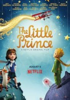 The Little Prince greek subs