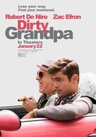 Dirty Grandpa greek subtitles