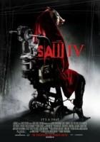 Saw IV greek subs