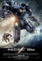 Pacific Rim greek subtitles