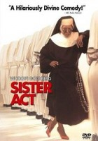 Sister Act greek subs