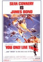 007 james bond you only live twice 1967 internal dvdrip xvid aaf