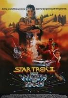 Star Trek DS9 6x10 The Magnificent Ferengi