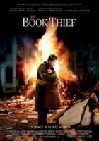 The Book Thief greek subs