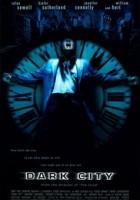 Dark City 1998 720 ell