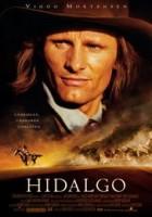 Hidalgo  3 CD