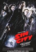 Sin City  2005  3CDS VERSION