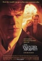 The Talented Mr Ripley 1999 720p x264  ell