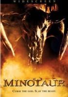 Minotaur DVDRip XviD  2006 BeStDivX