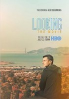 Looking: The Movie greek subs