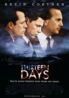 Thirteen Days greek subs