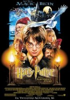 Harry Potter and the Sorcerer's Stone greek subs