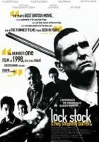 Lock Stock And Two Smoking Barrels   Greek Subtitle     www mtitles com
