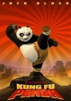 Kung Fu Panda greek subs