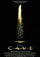The Cave DVD 25 Fps