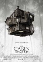 The.Cabin.In.The.Woods.2012.HDRiP.XViD-PSEUDO-by GV.zip greek subs