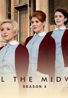 Call the Midwife greek subs