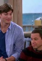 Two and a Half Men greek subs