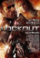 Lockout 2012 720p-1080p BluRay x264 DTS-HDChina.zip greek subs