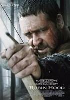Robin Hood greek subs