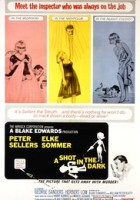 The Pink Panther  Peter Sellers    A Shot In The Dark  1964