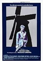 The Black Windmill  1974