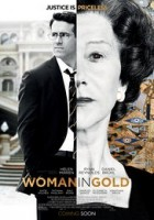 Woman in Gold greek subs