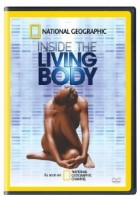 National Geographic: The Incredible Human Body