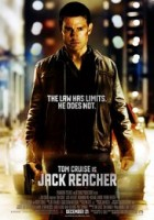 Jack Reacher greek subs